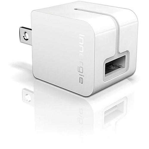 Innergie mMini AC 5W USB Power Adapter