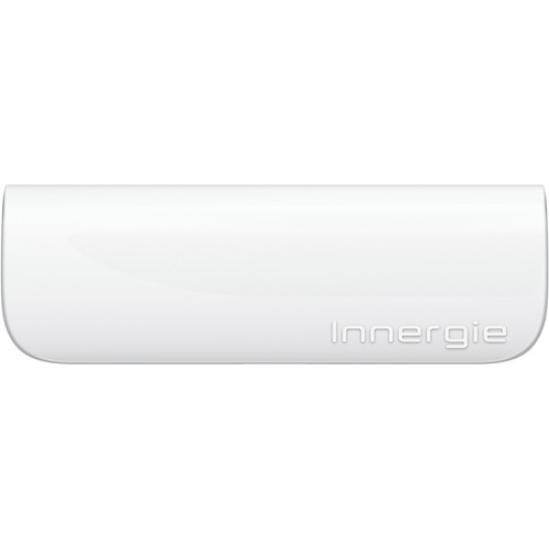 Innergie PocketCell
