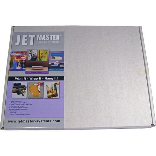 "Innova Jetmaster Display System - 12 x 16"""