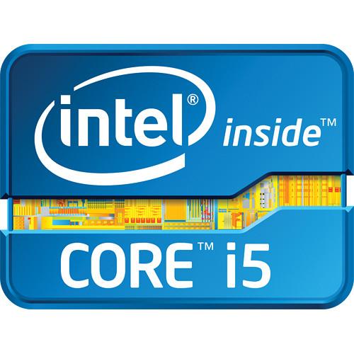 Intel Core i5-3450S 2.80 GHz Processor
