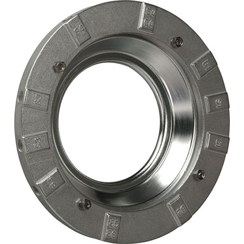 Interfit Adapter Ring for Hensel