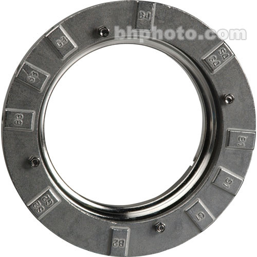 Interfit Adapter Ring for Interfit 150i, 300i