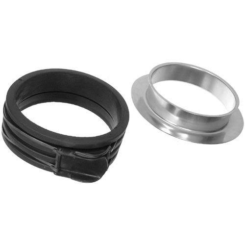 Interfit Speed Ring Adapter for Profoto