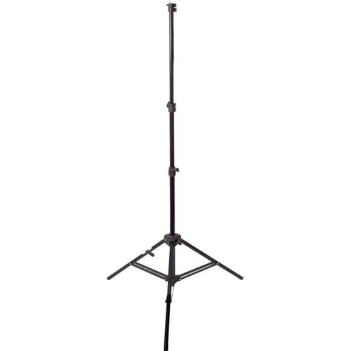 Interfit Heavy-Duty Air-Cushioned Light Stand (12.9')