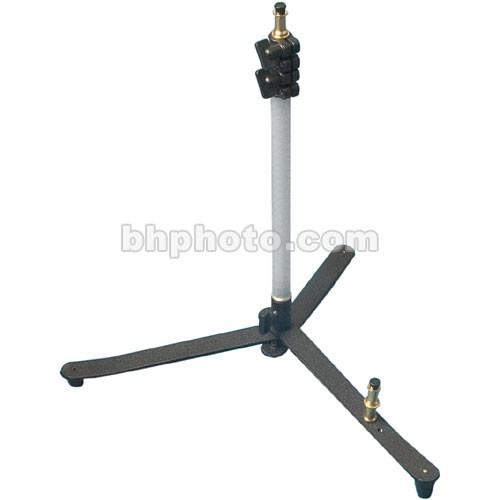 Interfit Floor Light Stand (2.5')