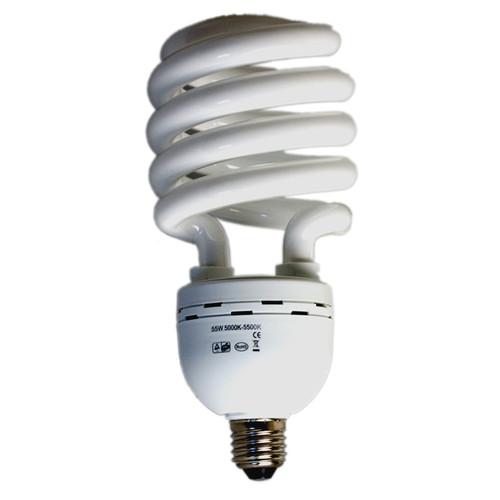 Interfit Super Cool-lite 655 Replacement Bulb