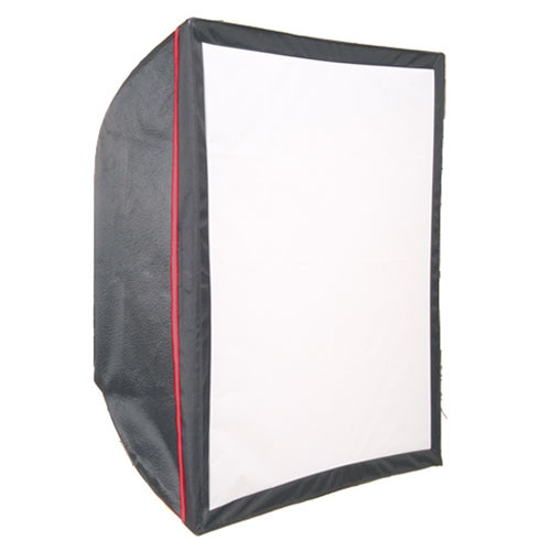 Interfit Softbox for EX150, EXD200 - 24x24""