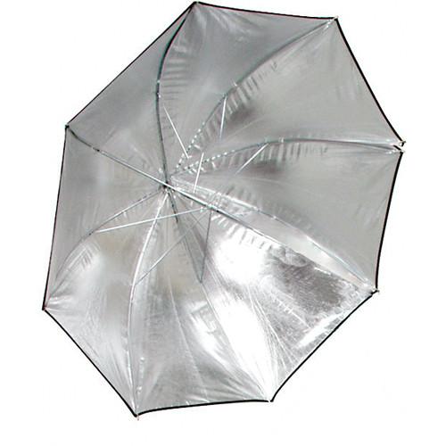 "Interfit INT262 Silver Umbrella - 36"" (91 cm)"