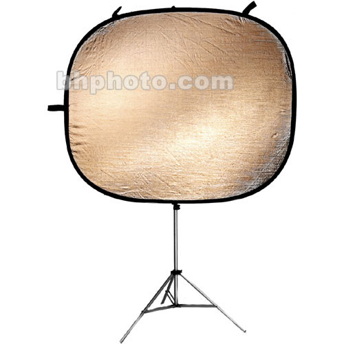 Interfit Stand for Panel Reflector