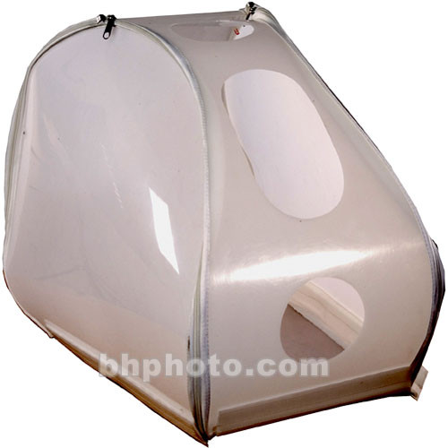 """Interfit Light Pod Small """"Cocoon"""" Shooting Tent"""