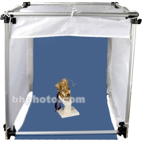 """Interfit Studio Light Tent - 24x24x24"""" (61x61x61cm)"""
