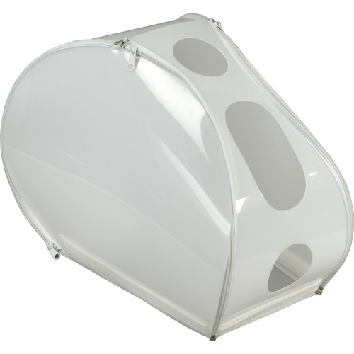 "Interfit Light Pod Medium ""Cocoon"" Shooting Tent"