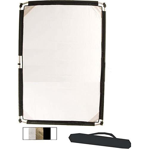 Interfit Flexi-Lite 5-in-1 Panel Kit - Large