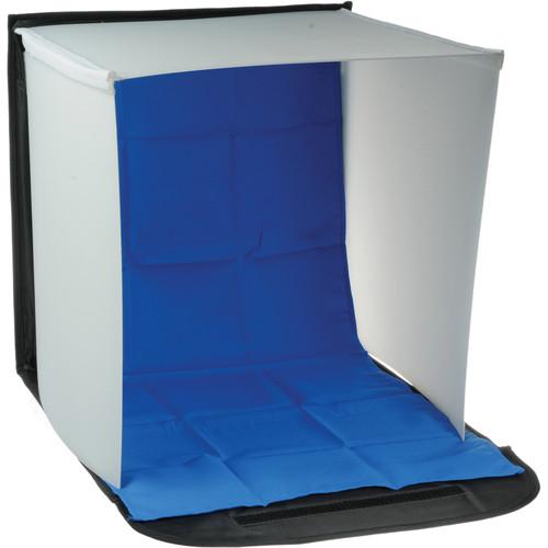 Interfit Attache Case Photo Box