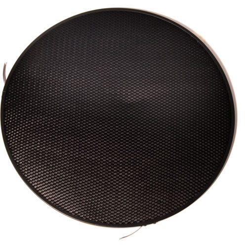 "Interfit Honeycomb Grid for Stellar Beauty Dish - 15.5"" (39cm)"