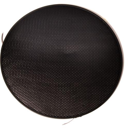 "Interfit Honeycomb Grid for Stellar Beauty Dish - 15.5"" (39cm)"