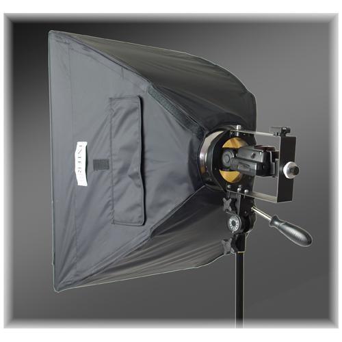 Interfit Strobie XS Bracket Kit