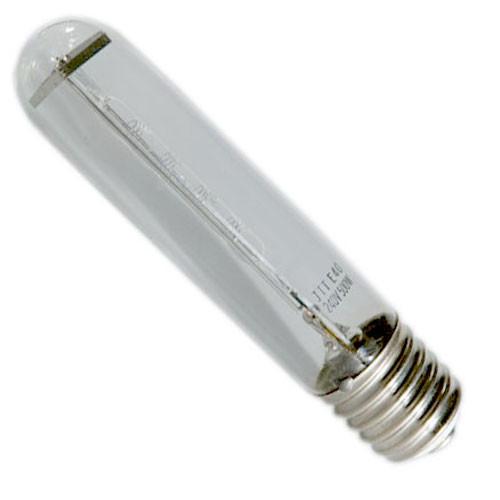 Interfit Solarlite Lamp - 1000 Watts/120 Volts
