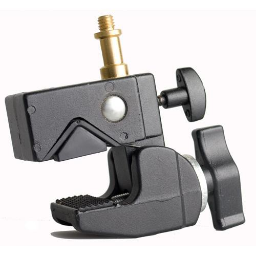 Interfit INT340 Pro Clamp