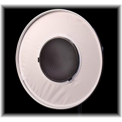 Interfit INT341 Honeycomb Grid Diffuser for Beauty Dish