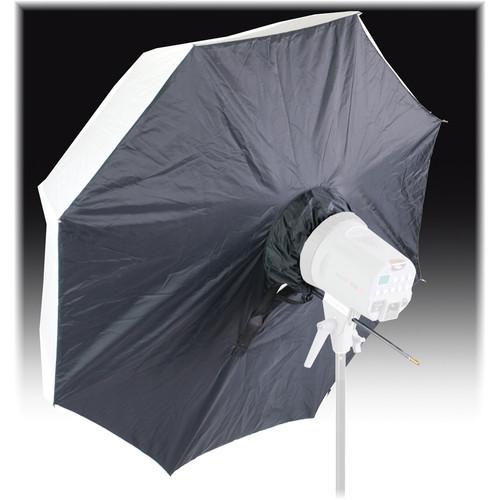 "Interfit Umbrella Box with 8mm Shaft (40"")"