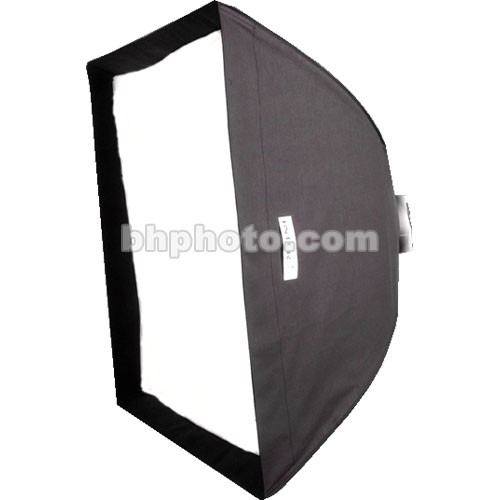 "Interfit 39x39"" Stellar Softbox"