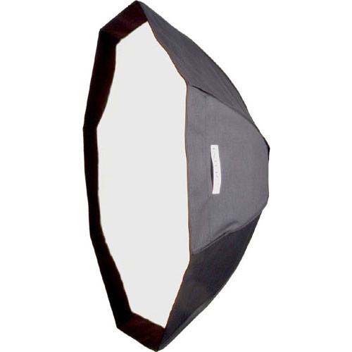 """Interfit Octobox with Stellar Flash Speed Ring (48"""")"""