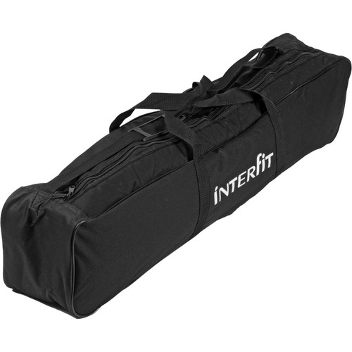 Interfit Interfit Stand Bag