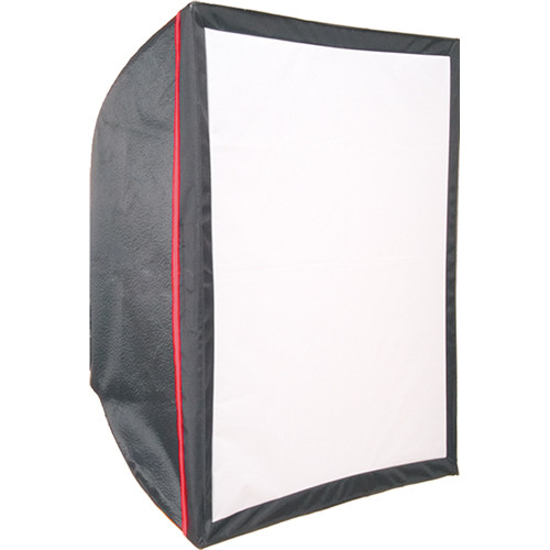 "Interfit EX Softbox (39 x 39"")"