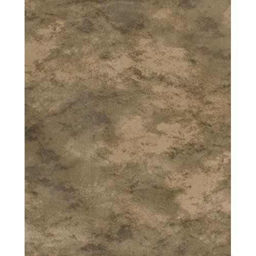 Interfit Italian Series Background (Tuscan Brown, 10 x 10')