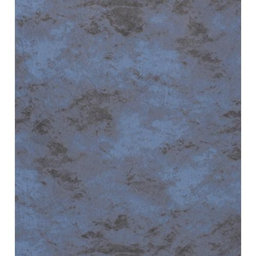 Interfit Italian Collection Background (Venetian Blue, 10 x 10')