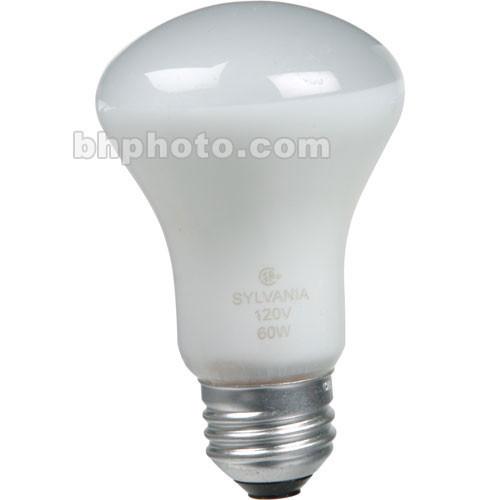 Interfit Modeling Lamp - 60W/120V