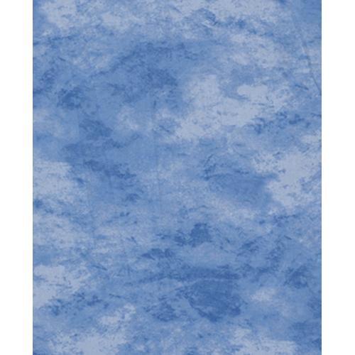 Interfit Italian Collection Background (Tuscan Sky, 10 x 10')