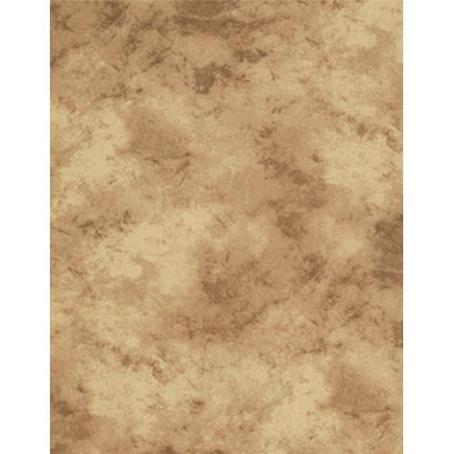 Interfit Italian Collection Background (Palermo Sunrise, 10 x 20')
