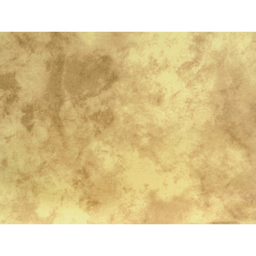 Interfit Italian Collection Background (Palermo Sunrise, 10 x 10')