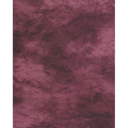 Interfit Italian Collection Background (Roman Cherry, 10 x 10')