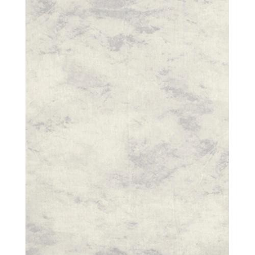Interfit Italian Collection Background (Carrara White, 10 x 20')