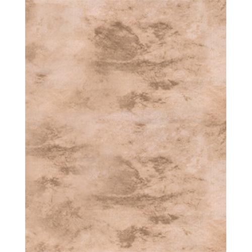 Interfit Italian Collection Background (Sicilian Marble, 10 x 20')