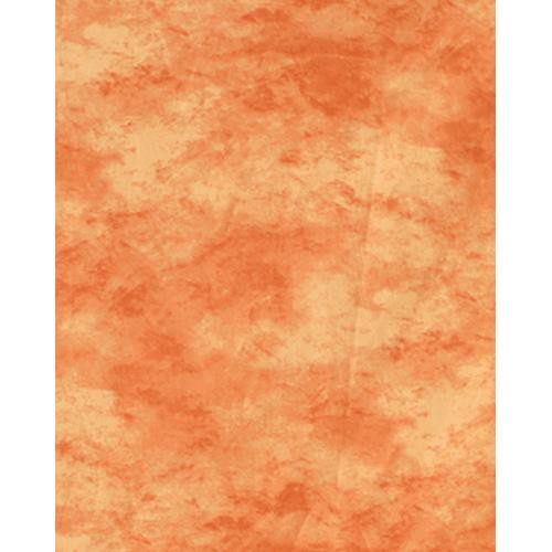 Interfit Italian Collection Background (Firenza Sunset, 10 x 10')