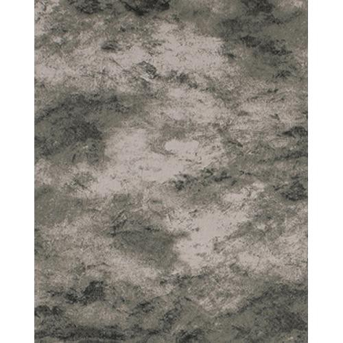 Interfit Italian Collection Background (Arabescato Gray, 10 x 10')