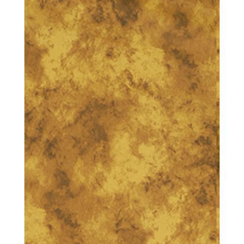 Interfit Italian Collection Background (Siena Sunset, 10 x 20')