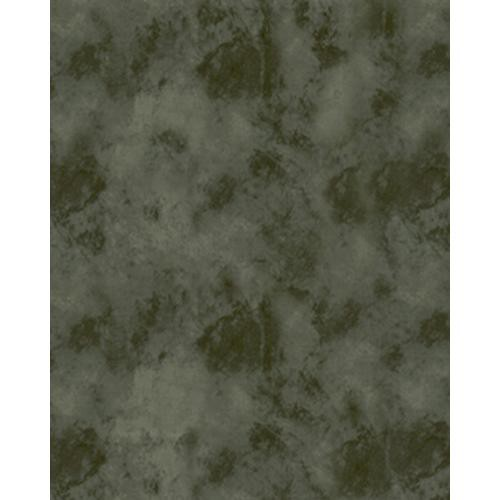 Interfit Italian Collection Background (Nero Olive, 10 x 20')