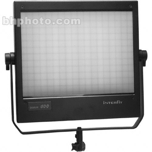 Interfit DigiLite Fluorescent Light Panel