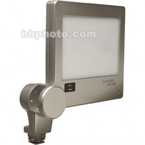 Interfit E-Flash Panel