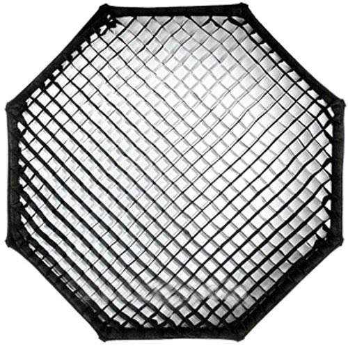 "Interfit Honeycomb Grid for 48"" Octobox"