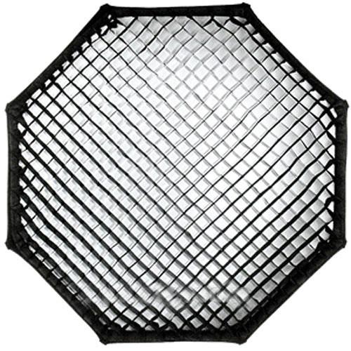 "Interfit Honeycomb Grid for 24"" Octobox"