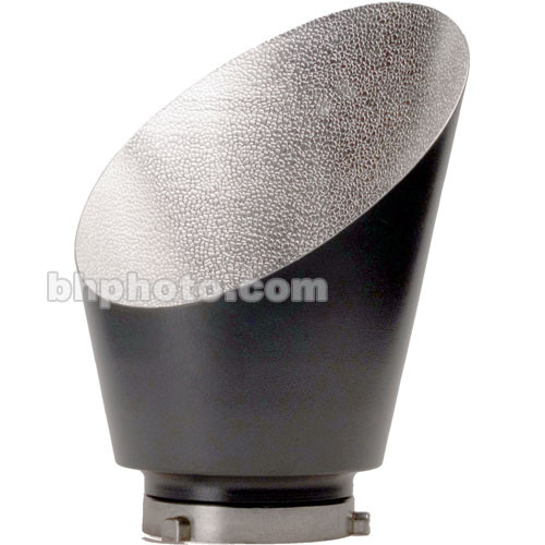Interfit Background Reflector, 45 Degrees