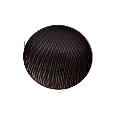 "Interfit Honeycomb Grid for 27"" Beauty Dish"