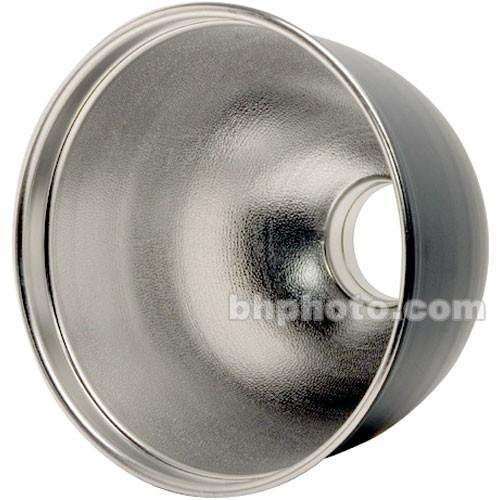 "Interfit 14"" (350mm) Narrow Beam Reflector, 60°"