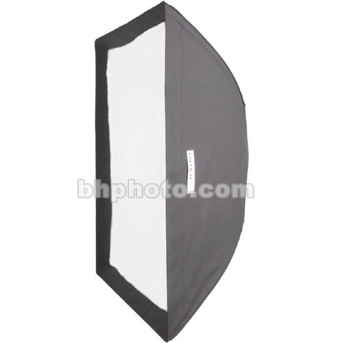 Interfit Softbox for Strobe - 40x56""